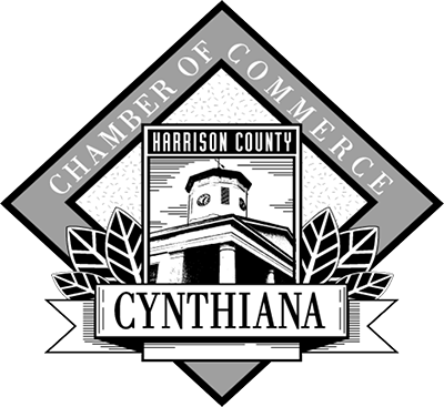 Cynthiana harrison county chamber of commerce